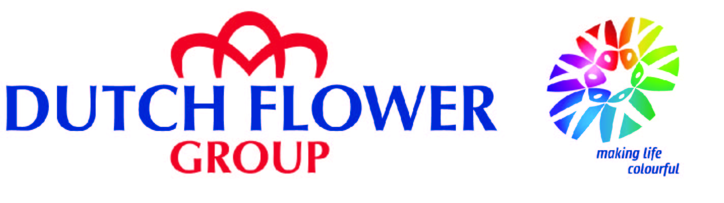 logo400-dutchflower